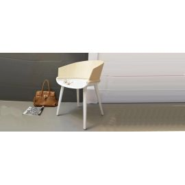 Fauteuil Cyborg Ply