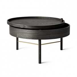 Table Turning