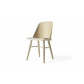 Chaise Synnes