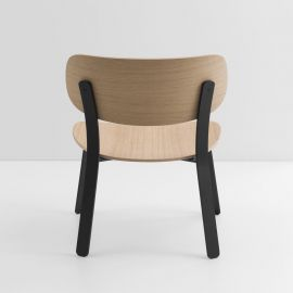 Springback Chair