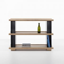Block Shelf Little