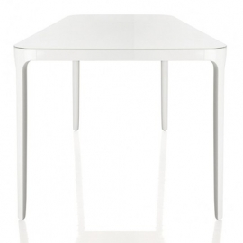 Table Vanity 90cm x 90cm