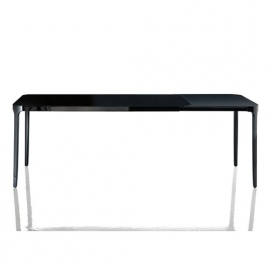 Table Vanity 140cm x 90cm