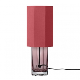 Lampe Eight Over Eight