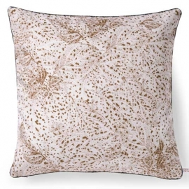 Dots - Coussin