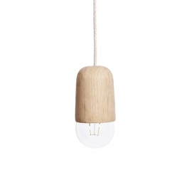 Suspension Luce