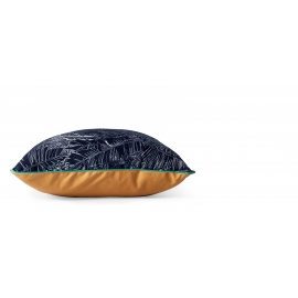 Jungle - Coussin