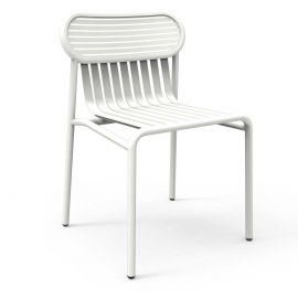 Week-End - Chaises