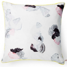 Minerals - Coussin