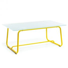 Hover table