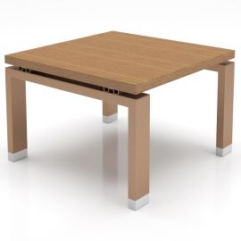 Henry table basse